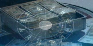 Finansinis horoskopas birželio mėnesiui. Ko tikėtis?