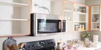 Pigus virtuvės remontas. Idealiai tinka nuomojamam būstui