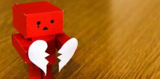 5 daiktai, kurie laikomi namuose pakenkia meilei ir santykiams
