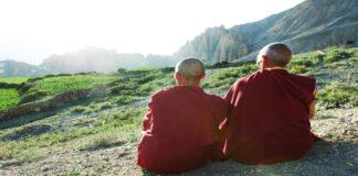 Tibeto išminčių patarimai, kaip pasiekti sėkmės