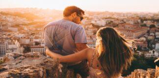 7 savybės, būdingos moteriai, kurios paleisti nenorės joks vyras