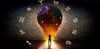 Birželį 6 Zodiako ženklams seksis viskas, ką jie darys!