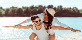 4 Zodiako ženklai, kurie nežino, kaip žodžiais išreikšti meilę