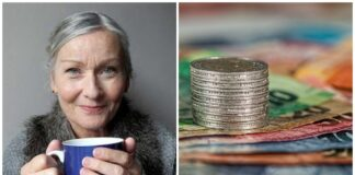 5 dalykai, kuriems nereikėtų gailėti pinigų, kai jums jau virš 60 m.