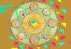 Finansinis horoskopas 2021 m. liepos mėnesiui