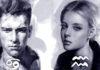 5 Zodiako ženklai, kurių geriau nemylėti