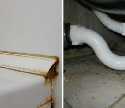 7 dažniausiai pasitaikančios remonto klaidos vonios kambaryje