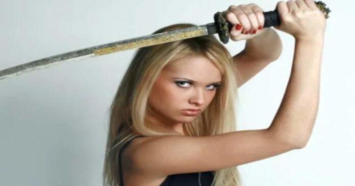 3 sunkiausio charakterio moterys pagal Zodiako ženklą