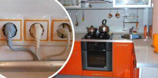 10 klaidų, kurios itin dažnos atliekant remontą virtuvėje