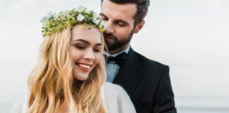 Kaip greitai apskaičiuoti, kada jūsų santuoka pasieks apogėjų?