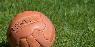 rankinis kamuolys