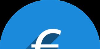 euras pinigai