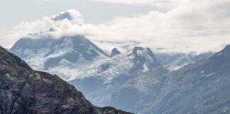 kalnai aliaska