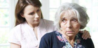 Kodėl mūsų artimieji senatvėje tampa tokie nepakeliami?