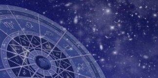 Finansinis horoskopas rugpjūčio 30-rugsėjo 5 dienoms