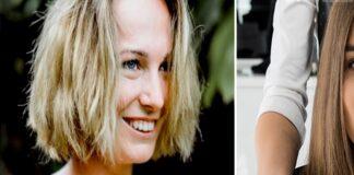 Plaukų priežiūros klaidos, dėl kurių šie neatrodo sveiki ir gražūs