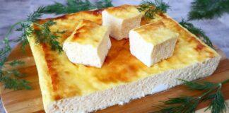 Pats skaniausias omletas. Net 6 receptai jūsų dėmesiui