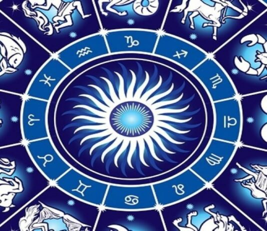 Atskleisti Zodiako ženklai, kurie turi pinigų gyslą. Jie labai sėkmingi!