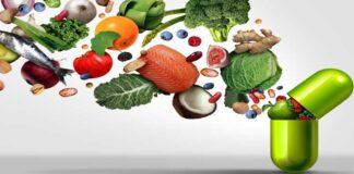 10 svarbiausių vitaminų moterims. Ar jūsų organizmui jų užtenka?