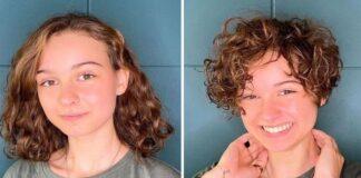 21 mergina, kurios išdrįso nusikirpti trumpai plaukus. Pokyčiai joms tinka!
