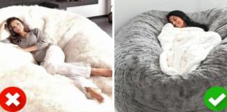 3 priežastys, kodėl miegoti be antklodės net karštą naktį yra negerai