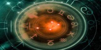Savaitės horoskopas rugpjūčio 23–29 dienoms