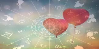 Savaitinis meilės horoskopas rugpjūčio 23–29 dienoms