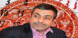 Pavelo Globos savaitės horoskopas rugpjūčio 23-29 dienoms