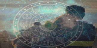 Meilės horoskopas rugpjūčio 30-rugsėjo 5 dienoms