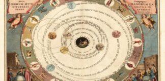 Savaitinis horoskopas rugpjūčio 30-rugsėjo 5 dienoms