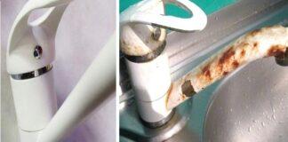 Prasti sprendimai virtuvės remontui. Ilgainiui pasigailėsite, kad juos pasirinkote!