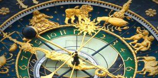 Astrologai atskleidė tris laiminguosius, kuriems pasiseks 2021 metų antroje pusėje