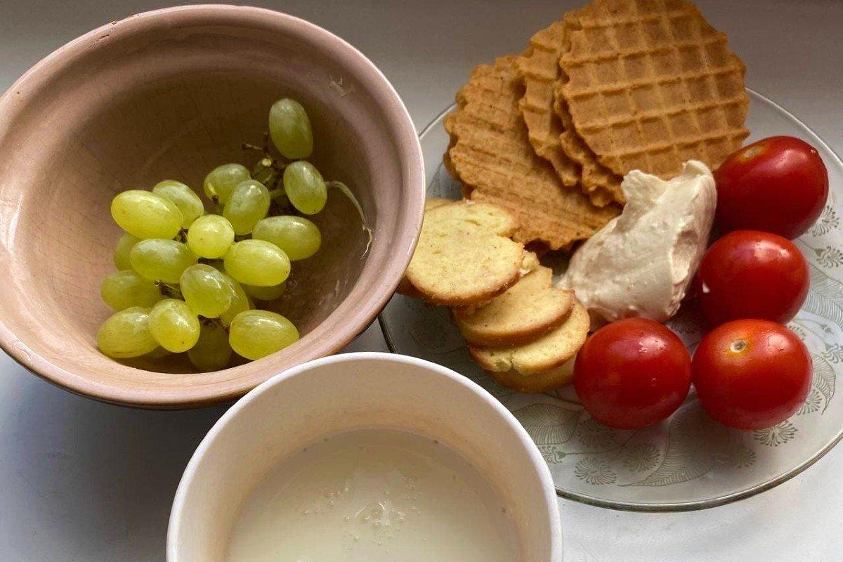 mitybos