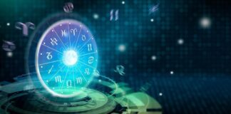 Finansinis horoskopas rugsėjo 6-12 d. savaitei