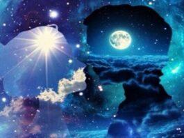 Kuo skiriasi sielos draugas nuo amžinos meilės?