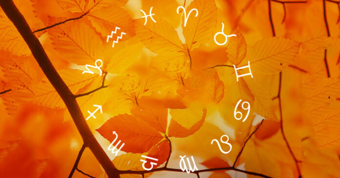 Savaitinis horoskopas rugsėjo 13-19 dienoms
