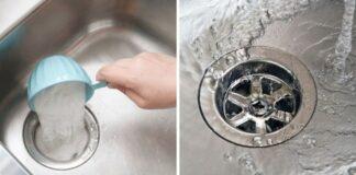 Natūralūs virtuvės kriauklės valymo ir dezinfekavimo būdai. Blogas kvapas išnyks!