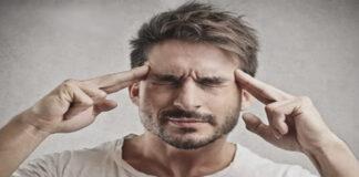 7 efektyvūs būdai ir patarimai, kaip geriau susikaupti