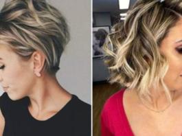 Kokios šukuosenos bus madingos 2021 metų rudenį?