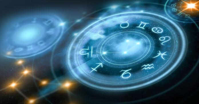 Finansinis horoskopas rugsėjo 13-19 dienoms