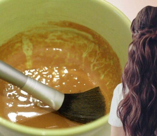 Efektyvios kaukės plaukams. Džiaukitės sveikais ir gražiais plaukais