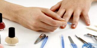 6 svarbūs faktai apie nagų sveikatą, kuriuos manikiūrininkai nutyli