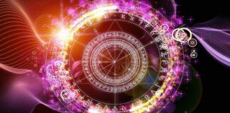 Rugsėjo 6-12 dienų horoskopas moterims
