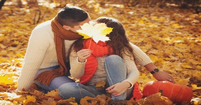 Trys paprasti meilės ritualai, kuriuos reikia padaryti rudens lygiadienį
