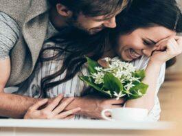 Horoskopas: kokio partnerio jums reikia, kad pasiektumėte laimę?