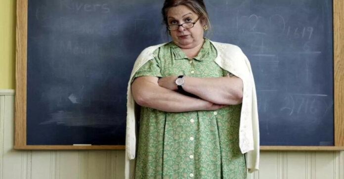 Po kokiais Zodiako ženklais gimę mokytojai yra patys nemėgstamiausi?