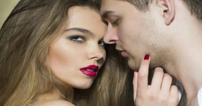 4 Zodiako ženklai, kurių bučinius sunku pamiršti