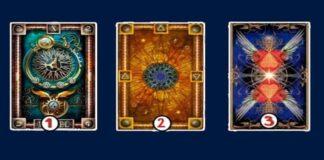 Pasirinkite kortą ir išsiaiškinkite, ko turėtumėte tikėtis per artimiausias 30 dienų