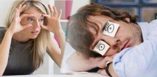 Miego pertekliaus pasekmės ir kodėl jis toks pat pavojingas kaip ir miego trūkumas
