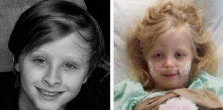 10-metis žuvo, gelbėdamas įlūžusią jaunesnę seserį